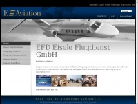 eisele-flugdienst.de