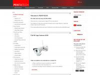 pentatech.de