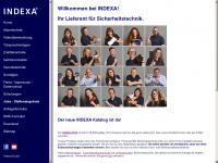 indexa-online.de