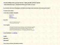 wd-layout.de