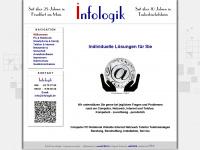 infologik.de