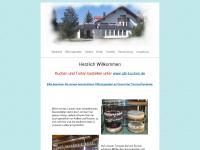 info-ried.de