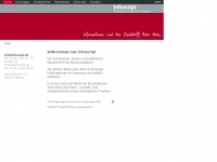 infoscript.de