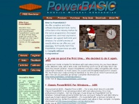 powerbasic.com