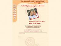 institut-werner.de
