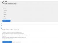 cpgmbh.de