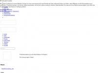 quipsy.de