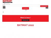 batimat.com