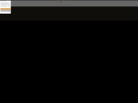 ktr.com