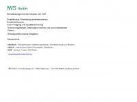 iws-gmbh.de