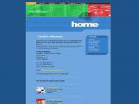 holometric-webagentur.de