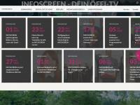 infoscreen.at