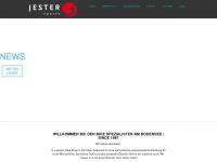 jester-sports.de