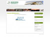 Mvbubsheim.de
