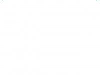 jks-karle.com