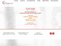 tanz-etage.com