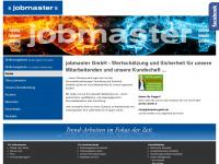 jobmaster-gmbh.de