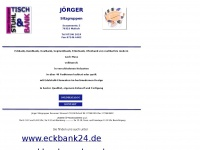 joerger-sitzgruppen.de