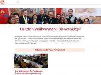 partnerschaft-freiburg-peru.de