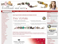 trollbeads-and-more.de