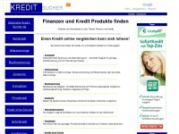 kredit-sucher.de