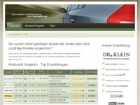 autokredit.org