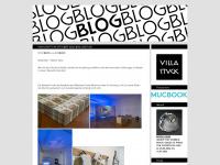 villastuck-blog.de