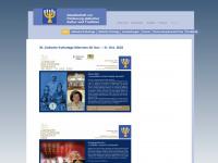 juedischekulturmuenchen.de