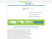 expresskredit.net