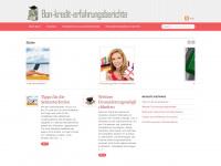 bon-kredit-erfahrungsberichte.de