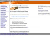 lst-online.de