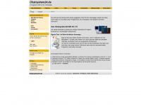 chatsystem24.de