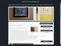 tarifplus.de