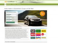 automieten.net