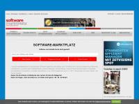 software-marktplatz.de