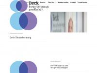 beck-steuerberater.de