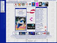 judosport.net