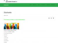 jugendclub-braunsbach.de