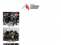Feuerwehr-markdorf.de