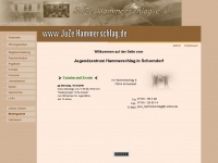 juze-hammerschlag.de