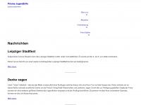 prisma-jugendhilfe.de