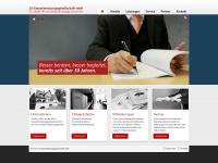 ju-gmbh.de
