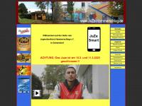 juzehammerschlag.de