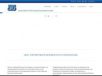 jws-online.de