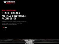 wittmann-haerterei.de