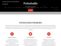 kaeflein-photodesign.de
