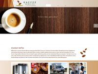 kaffeeservice.de