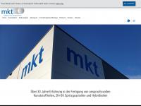 Mkt-gmbh.org