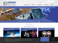 Kamaka.de