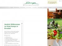 kamps-hotel.de